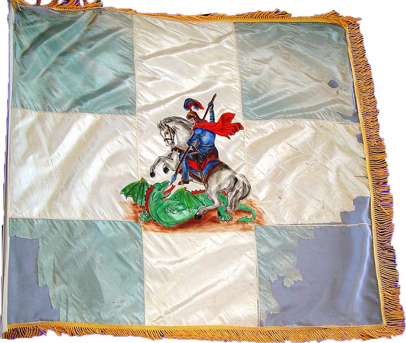 flag_xorof