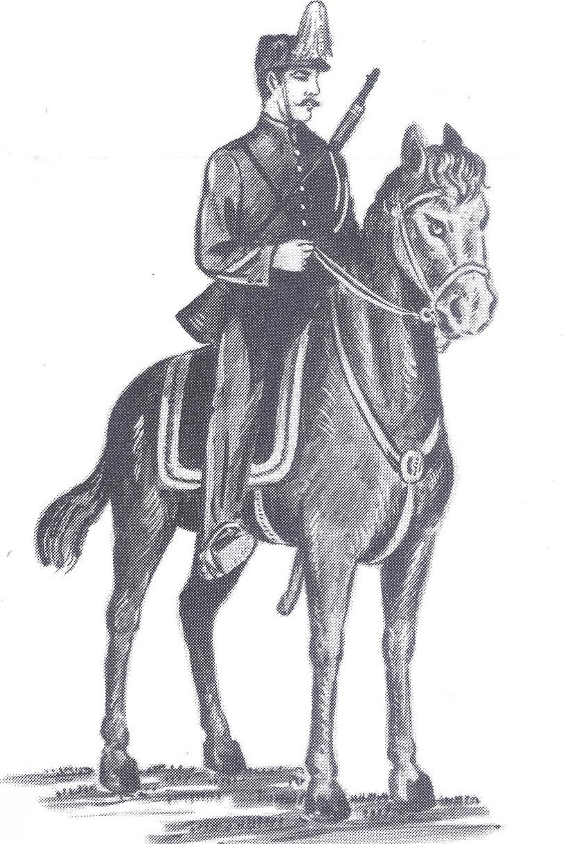 xorofilakas_1836