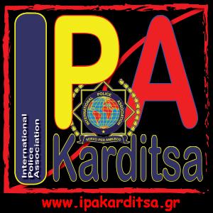 www.ipakarditsa.gr