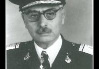 Η συμβολή της Αστυνομίας Πόλεων στη διάσωση των Ελλήνων Εβραίων από τους Ναζί