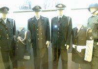 Έκθεση αστυνομικών κειμηλίων στη Διεύθυνση Αστυνομίας Μαγνησίας