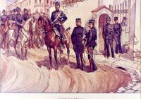 Βασιλικόν Διάταγμα της 10 Ιουλίου 1907
